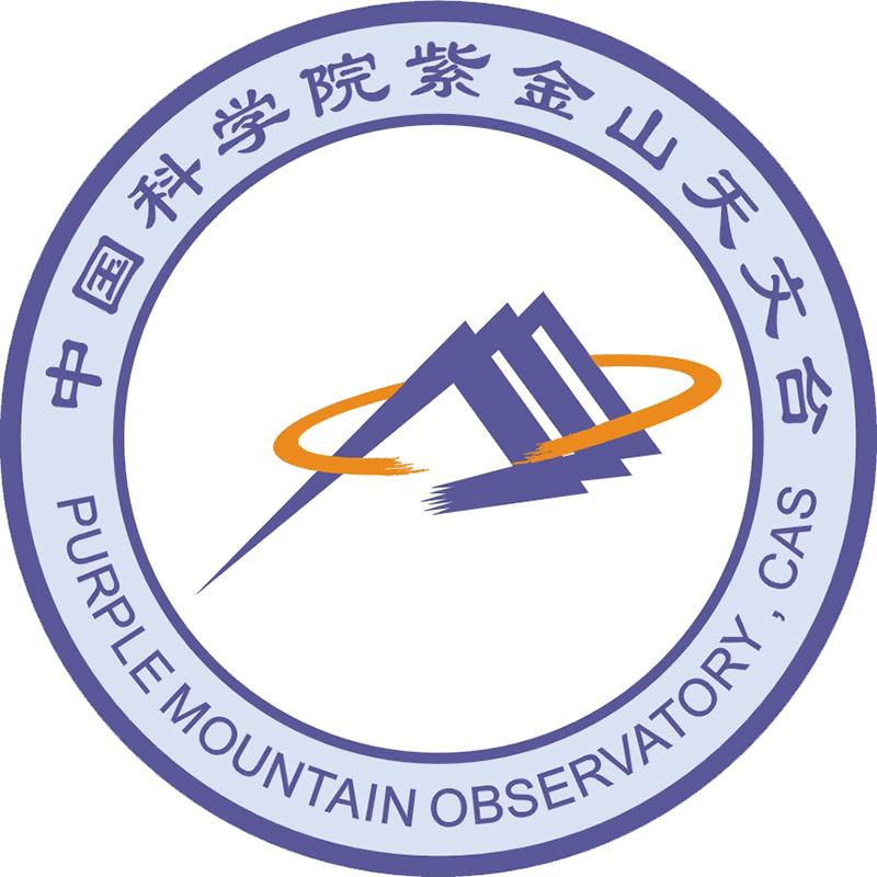 伟通合作客户:中国科学院
