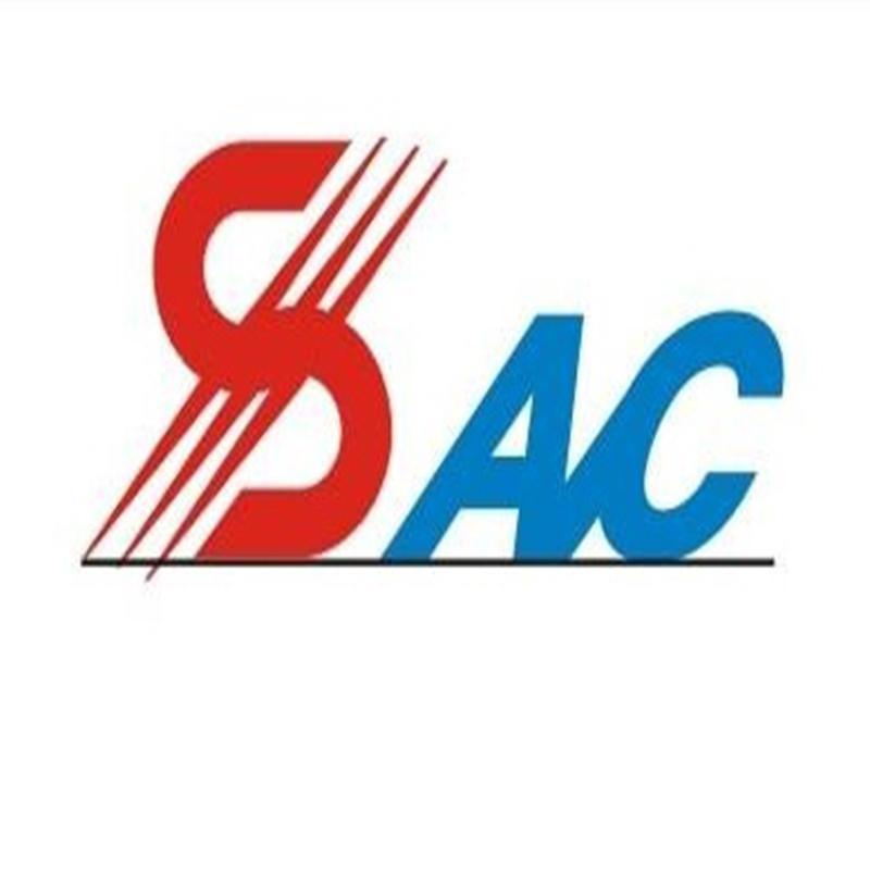伟通合作客户:南京国铁电气有限公司