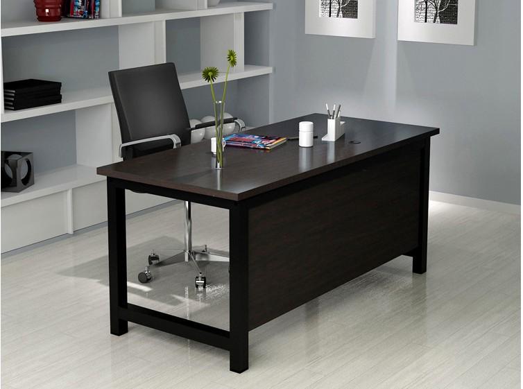 板式经理桌-02