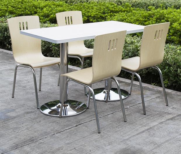 餐桌椅-01
