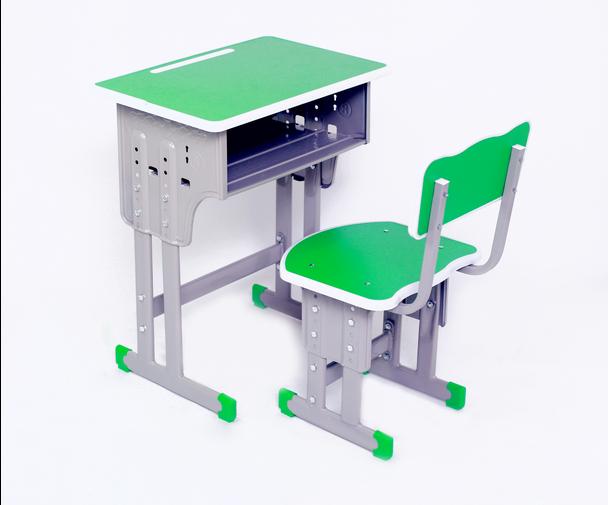 课桌椅-02