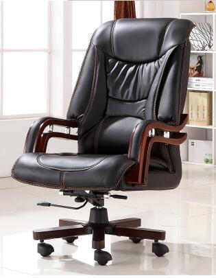 老板椅-01