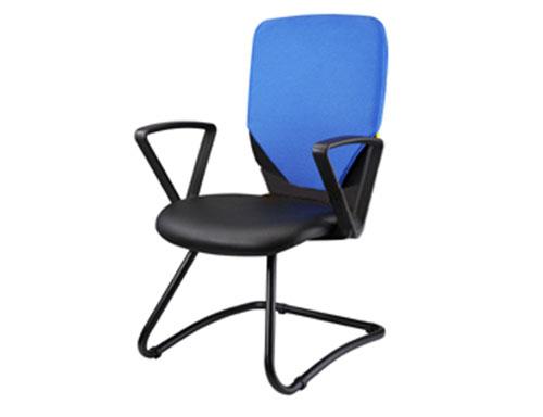 会议椅01