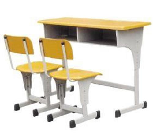 学生课桌01