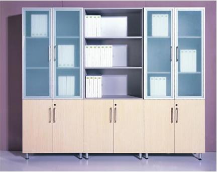 板式文件柜-01