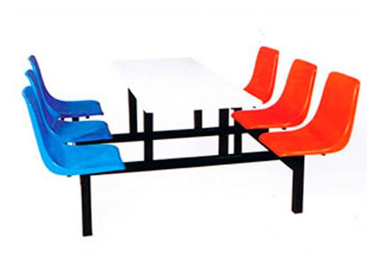 餐桌椅-03