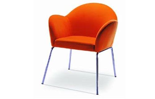 休闲椅05