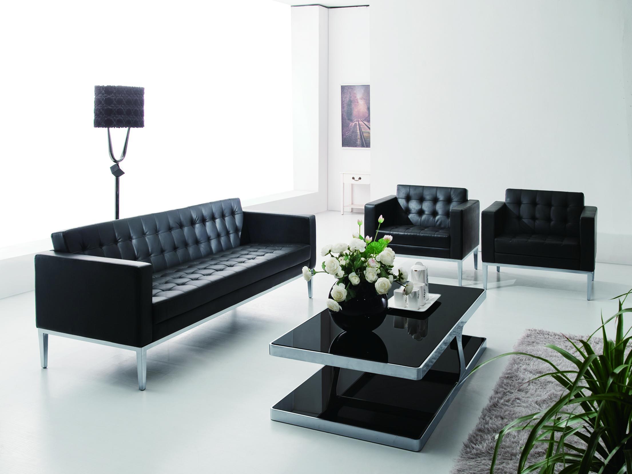 办公沙发-03