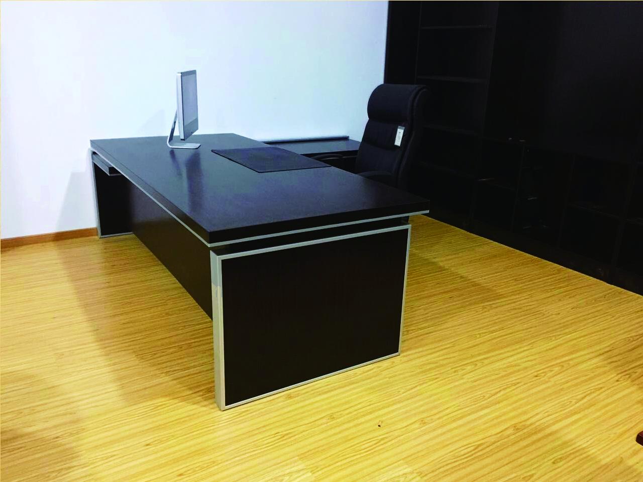主管桌-03