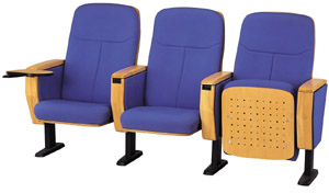礼堂椅-01