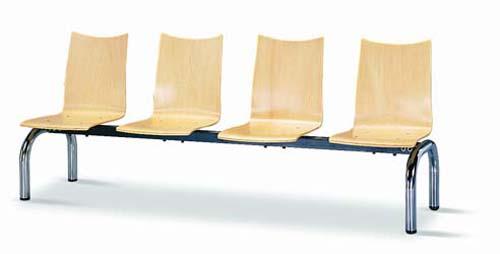 公共排椅-02