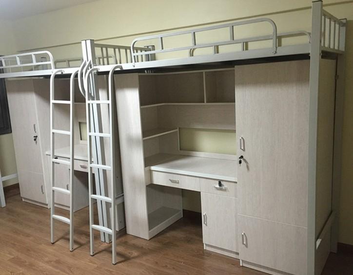 宿舍床-01