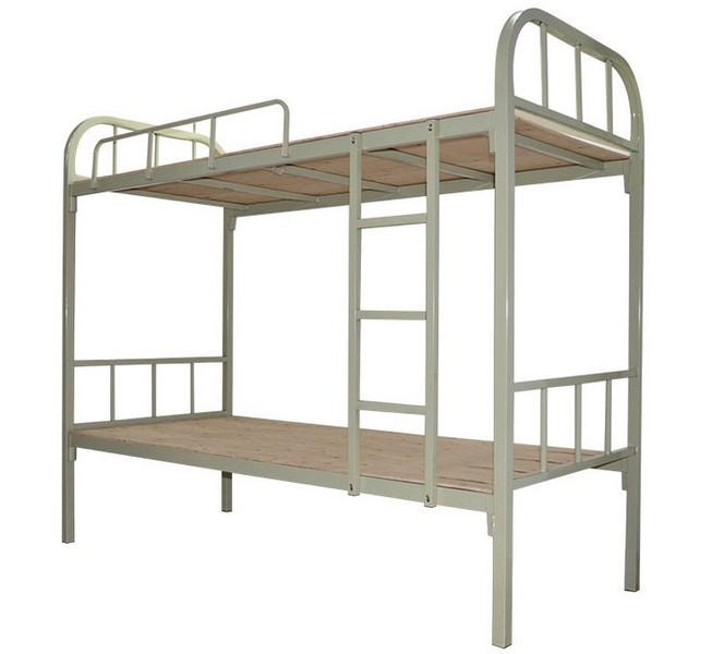 宿舍床-02