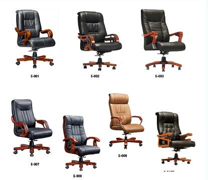 老板椅-04