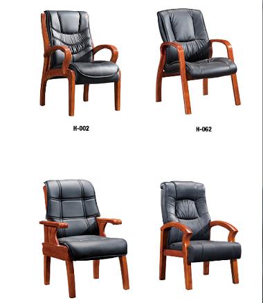 会议椅-05