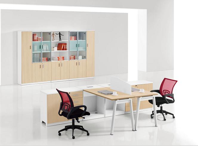 板式经理桌-03