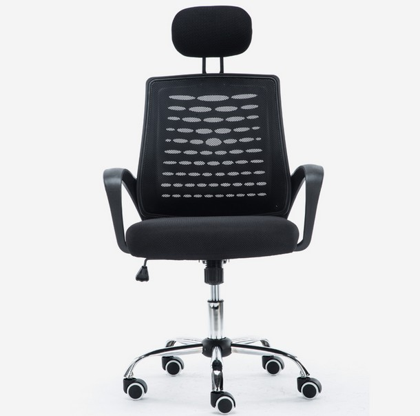 网布办公椅-04