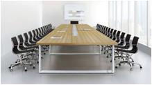 会议桌-6