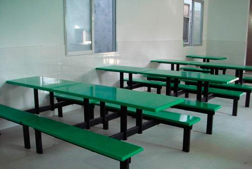 餐桌椅,食堂椅
