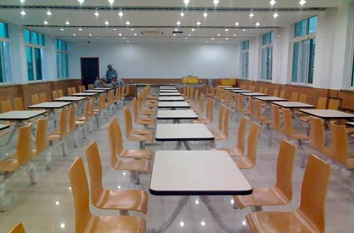 食堂桌 餐桌椅