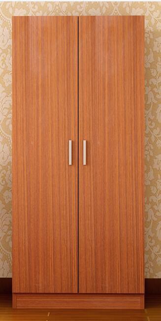 学生衣柜-01