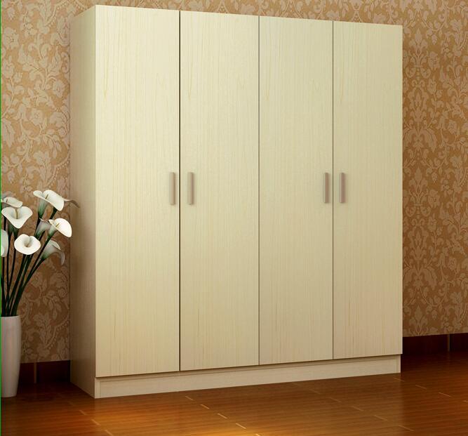 学生宿舍衣柜-02