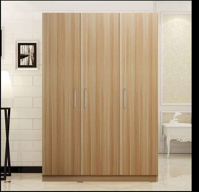 学生宿舍衣柜-01