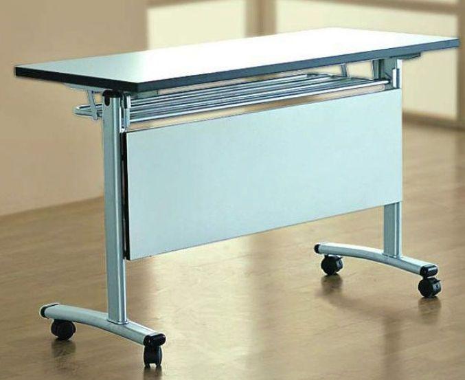 翻板桌-02