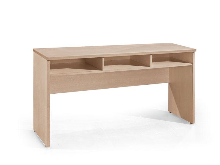条桌-02