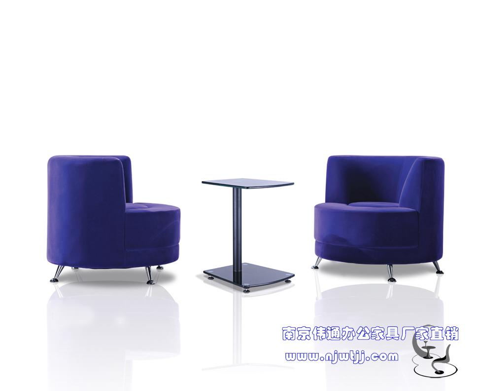休闲椅-04