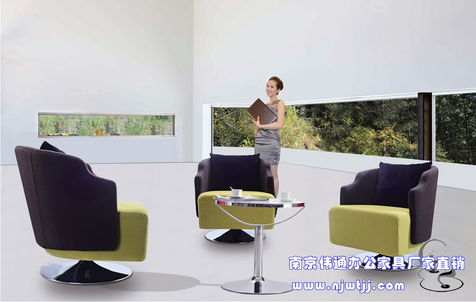 休闲椅-05