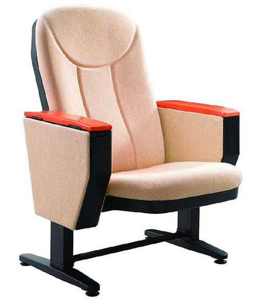 礼堂椅-03