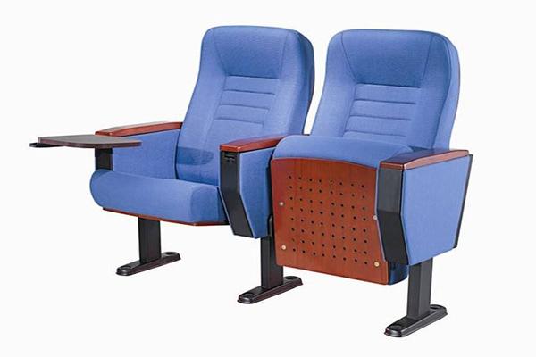 礼堂椅-04