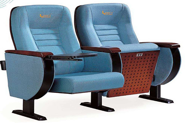 礼堂椅-05