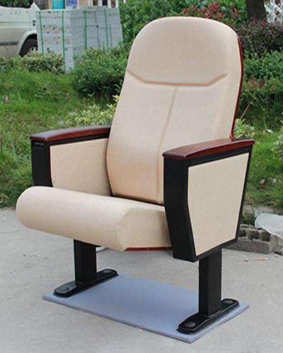 礼堂椅-08