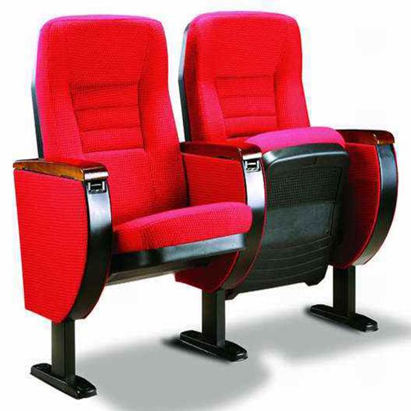 礼堂椅-09